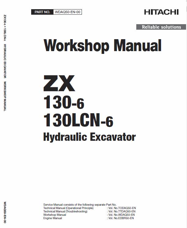 Hitachi ZX130-6 and ZX130LCN-6 Excavator Service Manual ... on john deere 2305 voltage regulator, kubota mx5100 wiring diagram, kubota bx25 wiring diagram, kubota bx1850 wiring diagram, john deere 2305 4wd, john deere 2305 relay, john deere 2305 headlight, john deere 2305 battery, kubota m6800 wiring diagram, john deere 2305 parts, john deere 2305 fuel pump, kubota m7040 wiring diagram, bobcat ct445 wiring diagram, john deere 2305 transmission problems, kubota b2320 wiring diagram, john deere 2305 tires, new holland 3930 wiring diagram, john deere 2305 lights, kubota m5700 wiring diagram, new holland tc30 wiring diagram,