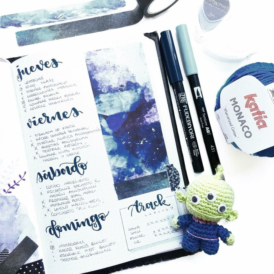 Pin by jesse claire on bullet journals pinterest bullet journal bullet journal ideas bullets diys journals bricolage diaries do it yourself fai da te diy solutioingenieria Choice Image