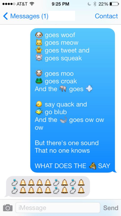 An Entry From The Sweet Simple Life Funny Emoji Texts Funny Texts Jokes Funny Text Conversations