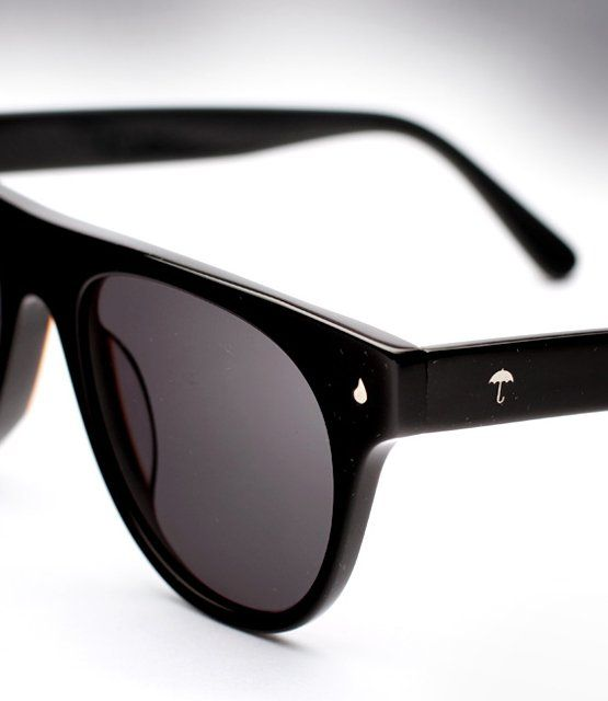 470514cbc89c The Kipling Sunglasses by Contego
