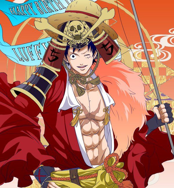 79a04f385196 One Piece
