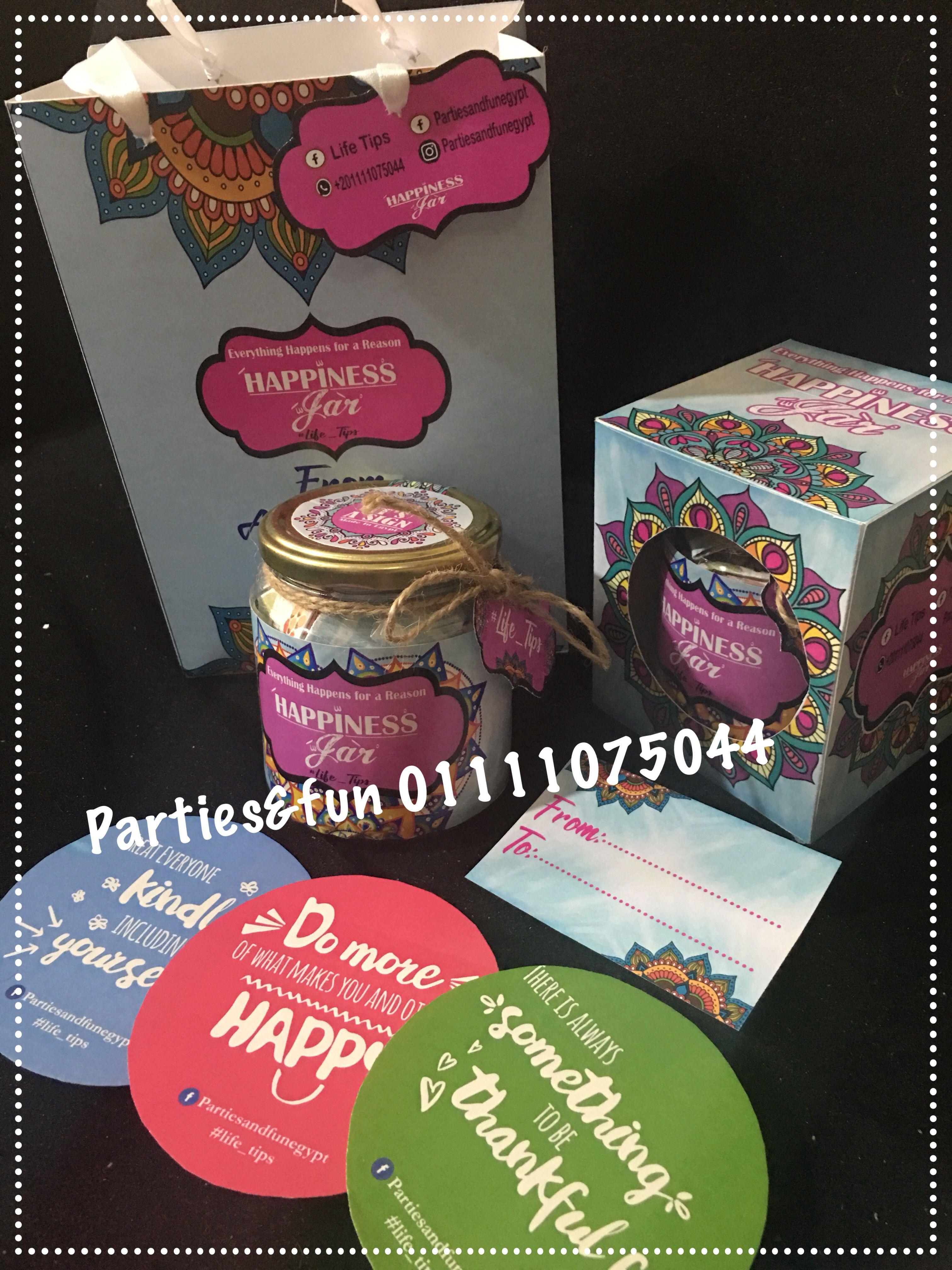 Pin By Banan Tan On برطمان السعادة Ice Cream Talenti Ice Cream Cream