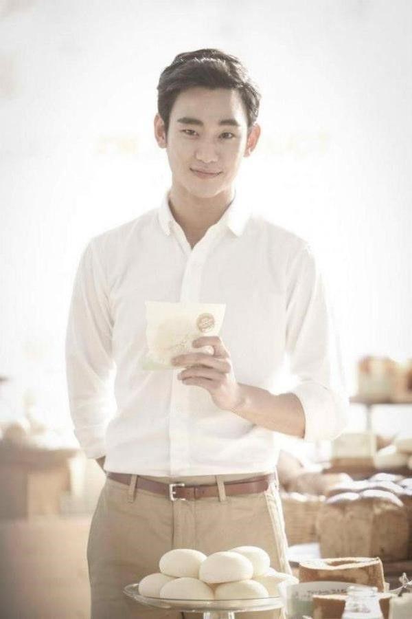 류승범 vs 김수현 : 네이버 카페