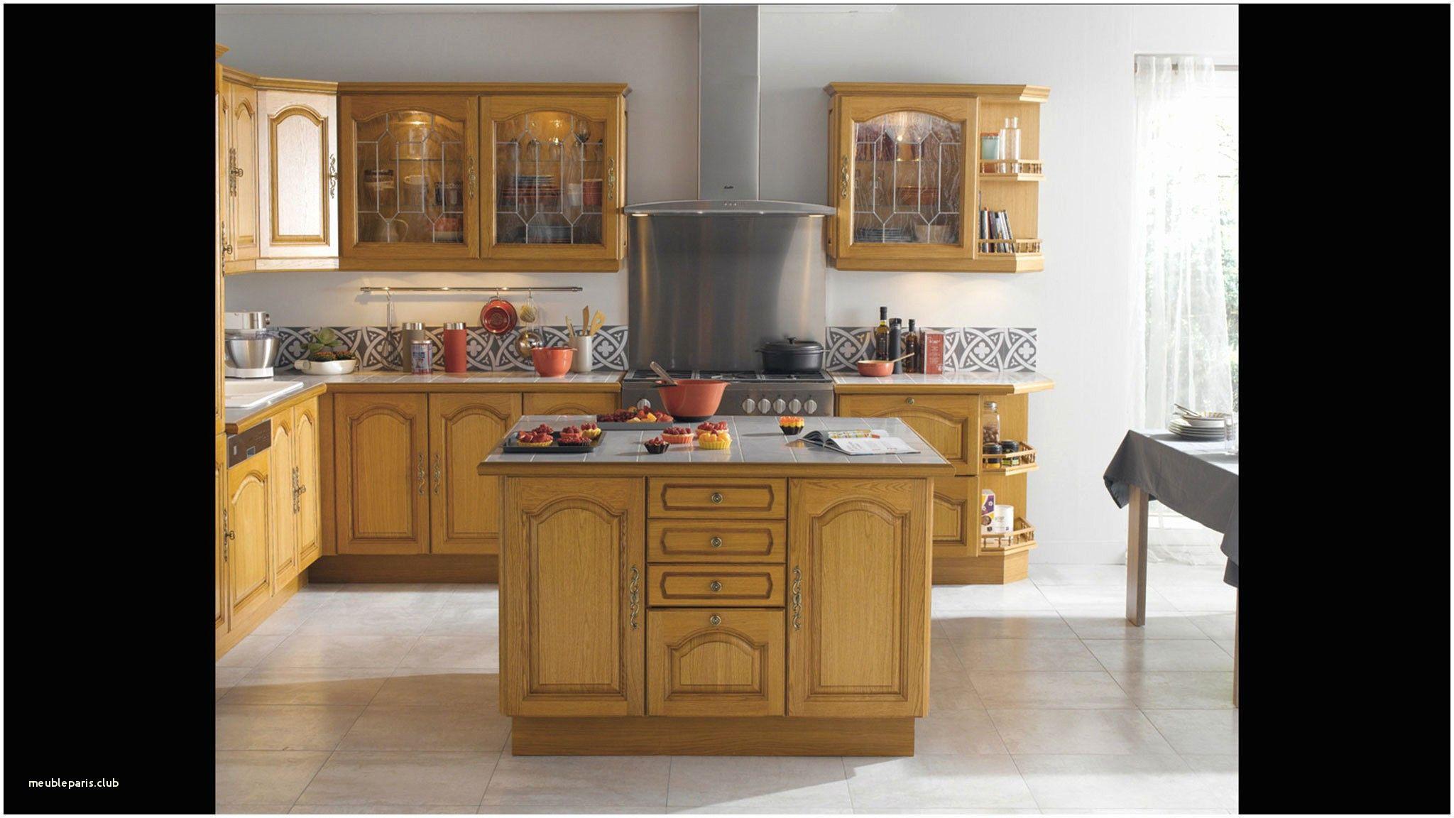 Armoire 40 Cm De Profondeur Armoire 40 Cm De Profondeur Armoire Largeur 150 199 Cm Ikea Decouvrez Notre Vas House Flooring Tiny House Plans Home Design Plans