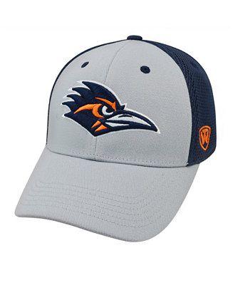 aea481f22be691 UTSA Roadrunners hat | Top of the World UTSA Roadrunners Albatross Cap -  Sports Fan Shop By .