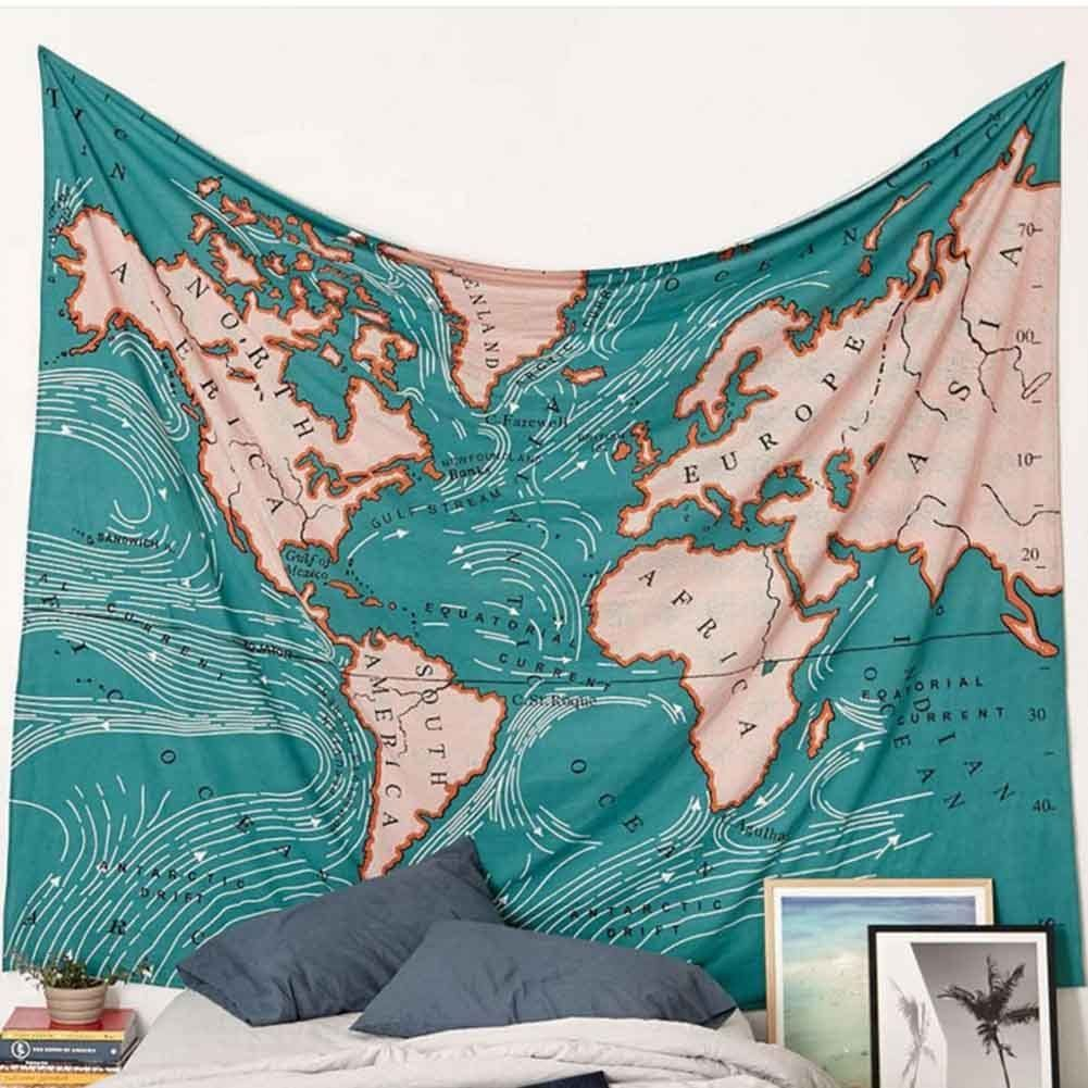 World map globe map hippie boho tapestry beach picnic throw towel world map globe map hippie boho tapestry beach picnic throw towel mat blanket gumiabroncs Images