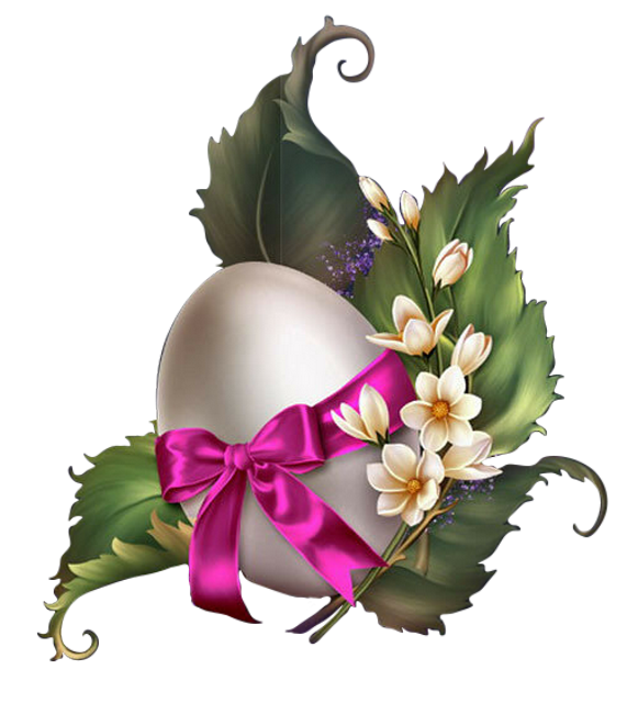 Paques Oeufs Dessin Tubes Chocolat Easter œuf Pasha