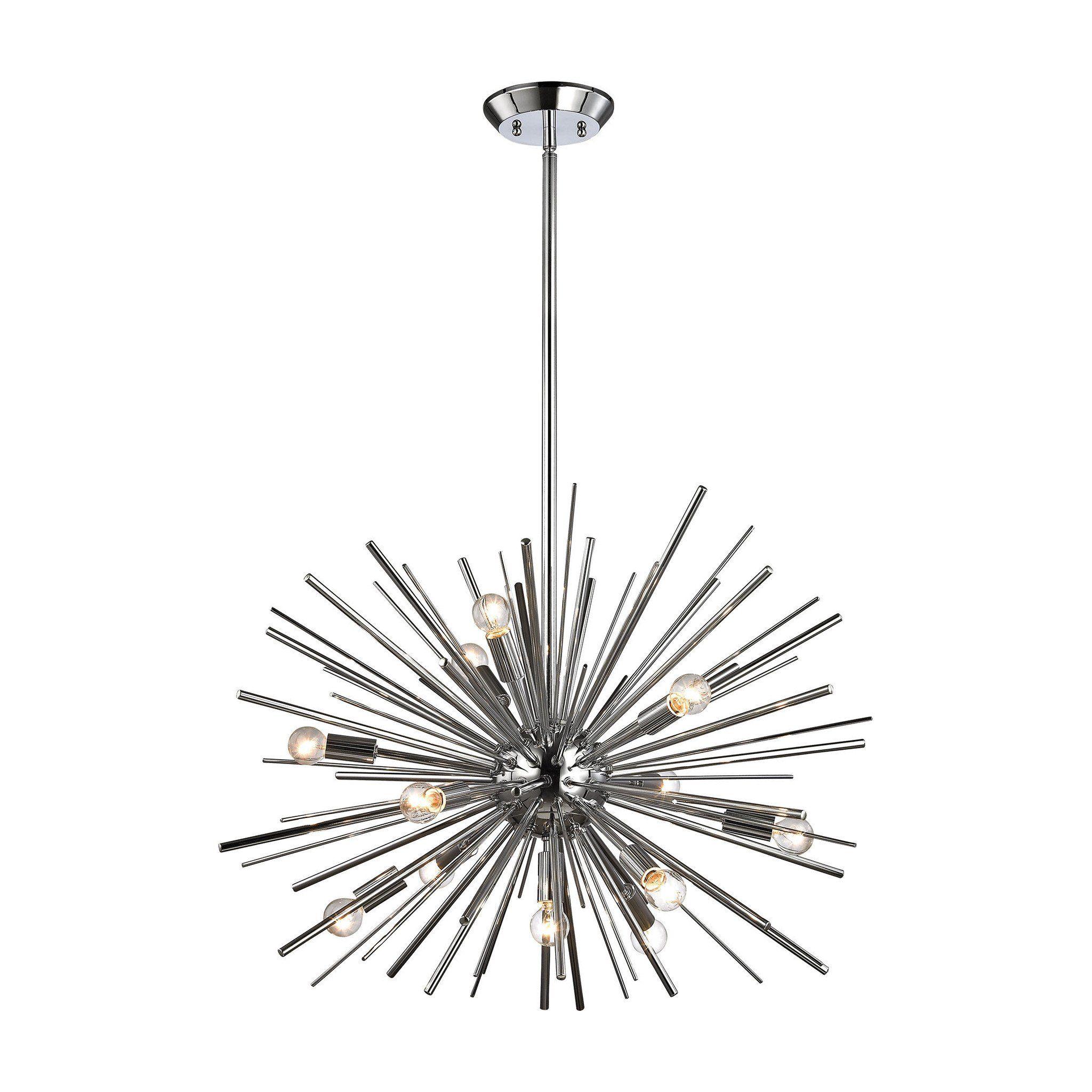 Ziemlich 3 Licht Anhänger Kücheninsel Zeitgenössisch - Ideen Für Die ...