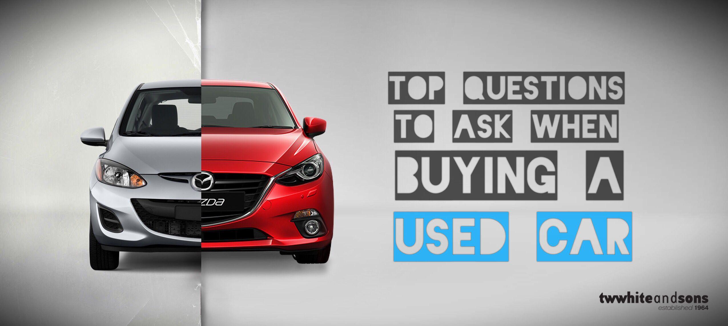 Best Used Car Deals Car Deals Car Used Cars