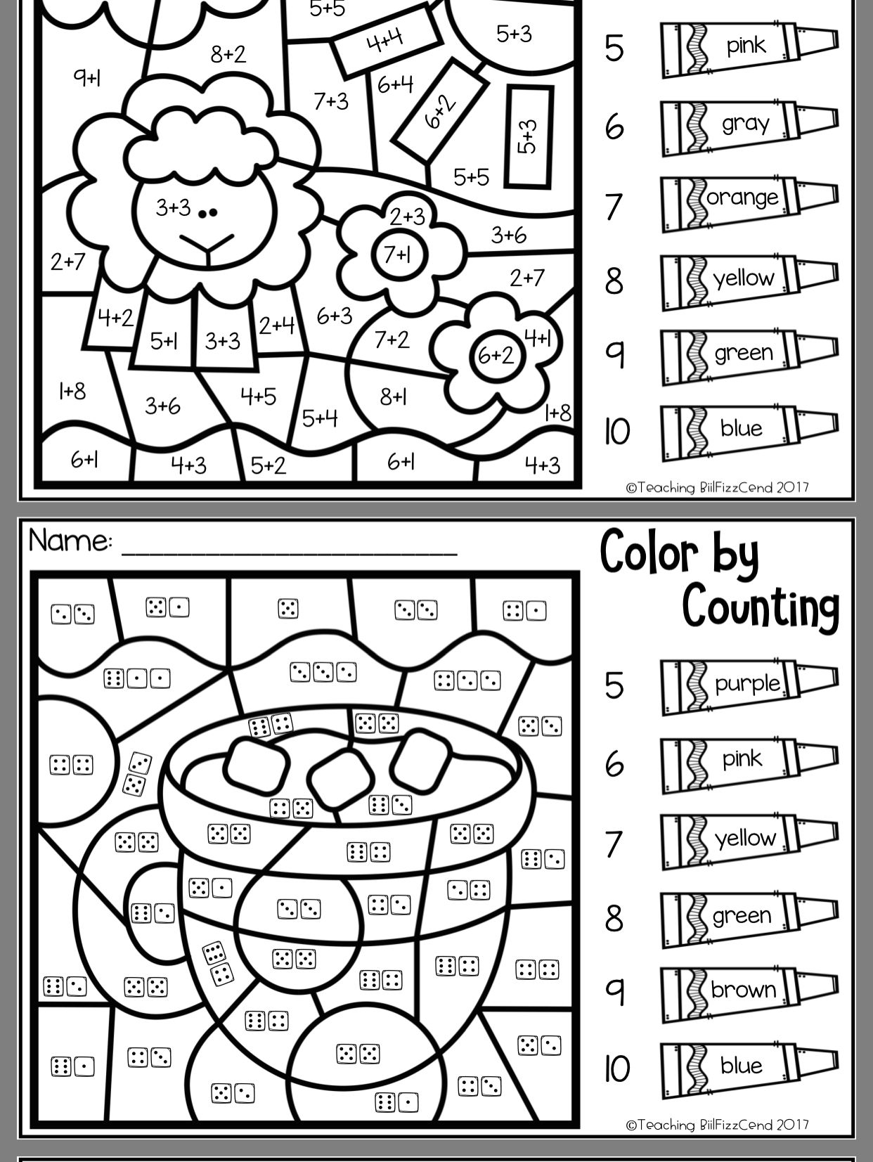 Pin By Vicki Kelley On First Grade Math