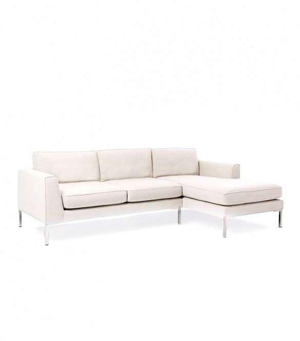 Room  sc 1 st  Pinterest : marco sectional - Sectionals, Sofas & Couches