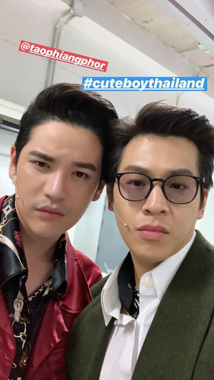 Pin by DREAMS on March Chutavuth March, March 21, Actor