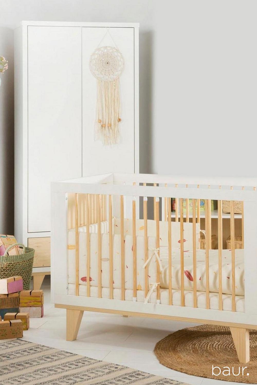 Pin Auf Kinderzimmer Baur