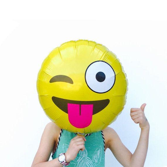 Minions Inflate a Fun Foil Hand Balloon Air Fill Birthday Party Bag Filler