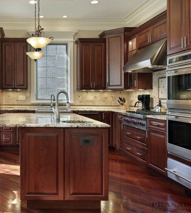 pin by chanel on h o u s e i n t e r i o r kitchen design kitchen renovation kitchen on r kitchen cabinets id=59895