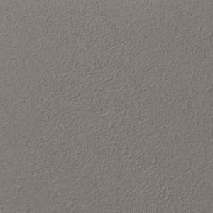 Ralph Lauren River Rock Faux Finish Paint Hallway Project