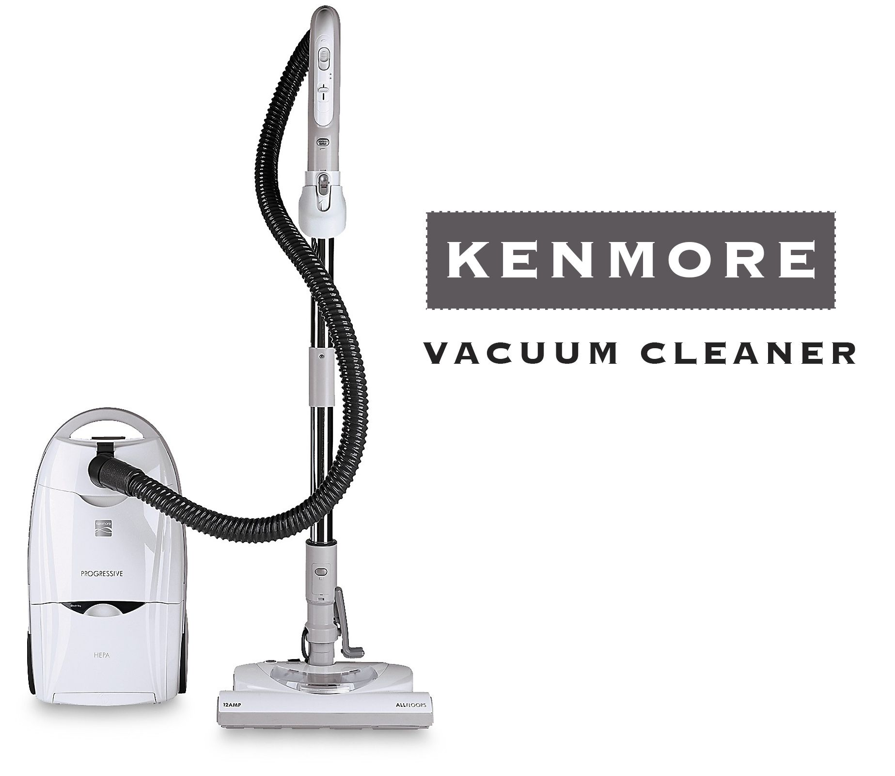 This Time I Want To Write About Kenmore Which Is Very Familiar To Many Customers Together With Giving You Some Kenmore V Vacuum Cleaner Kenmore Vacuum Vacuum