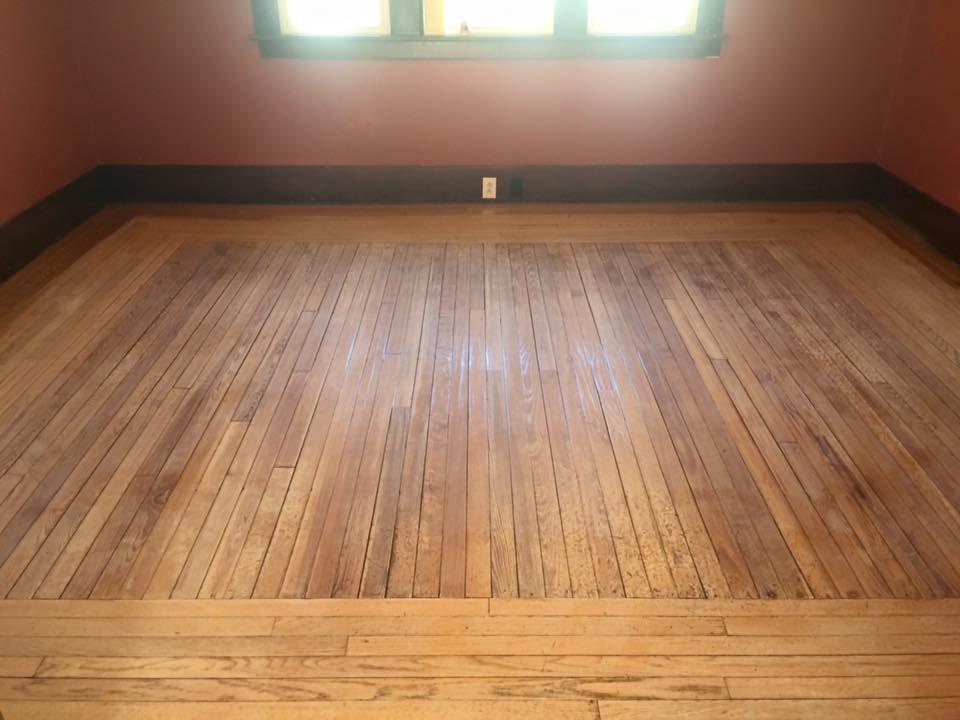 Image Result For Pallet Flooring