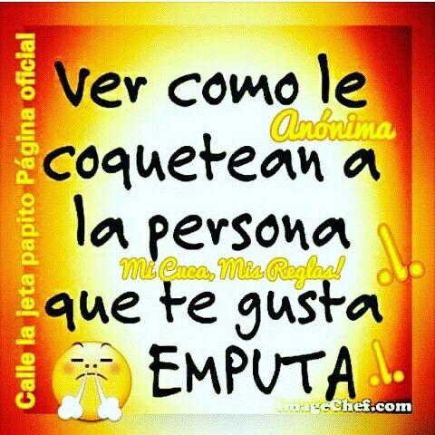 #anonima #callelajetapapito #facebook  #notas #humor #imagechef #sarcasmo #chiste #gracioso #medellin #Colombia #instagram @claudiagrajales1985