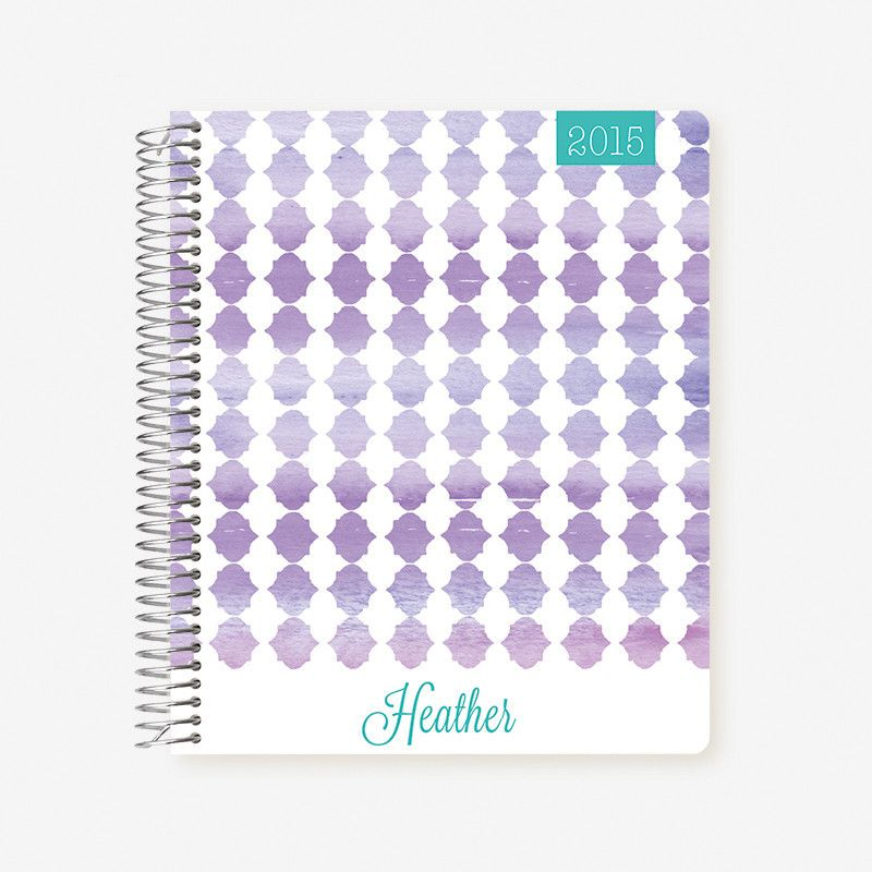 address book plum paper address books pinterest student