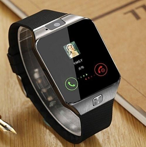Cnpgd U S Office Extended Warranty Smartwatch Unlocked Watch Cell Phone All In 1 Bluetooth Watch For Iphone Watch For Iphone Smart Watches Men Smart Watch