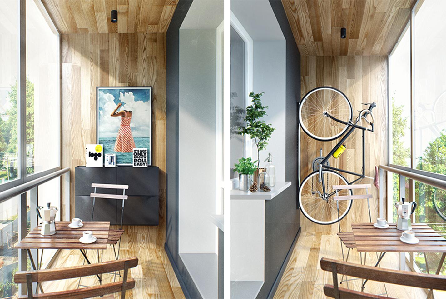 Balcones Pequenos Con Encanto Buscar Con Google Home Decor