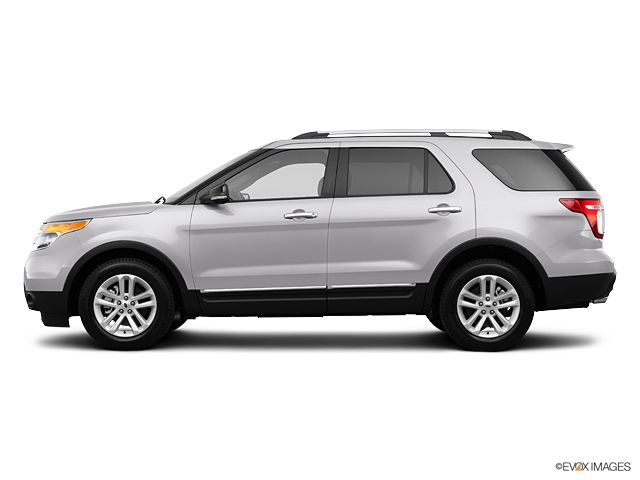 Buy A New Ford For Sale Near Me Ford Explorer 2013 Ford Explorer 2014 Ford Explorer