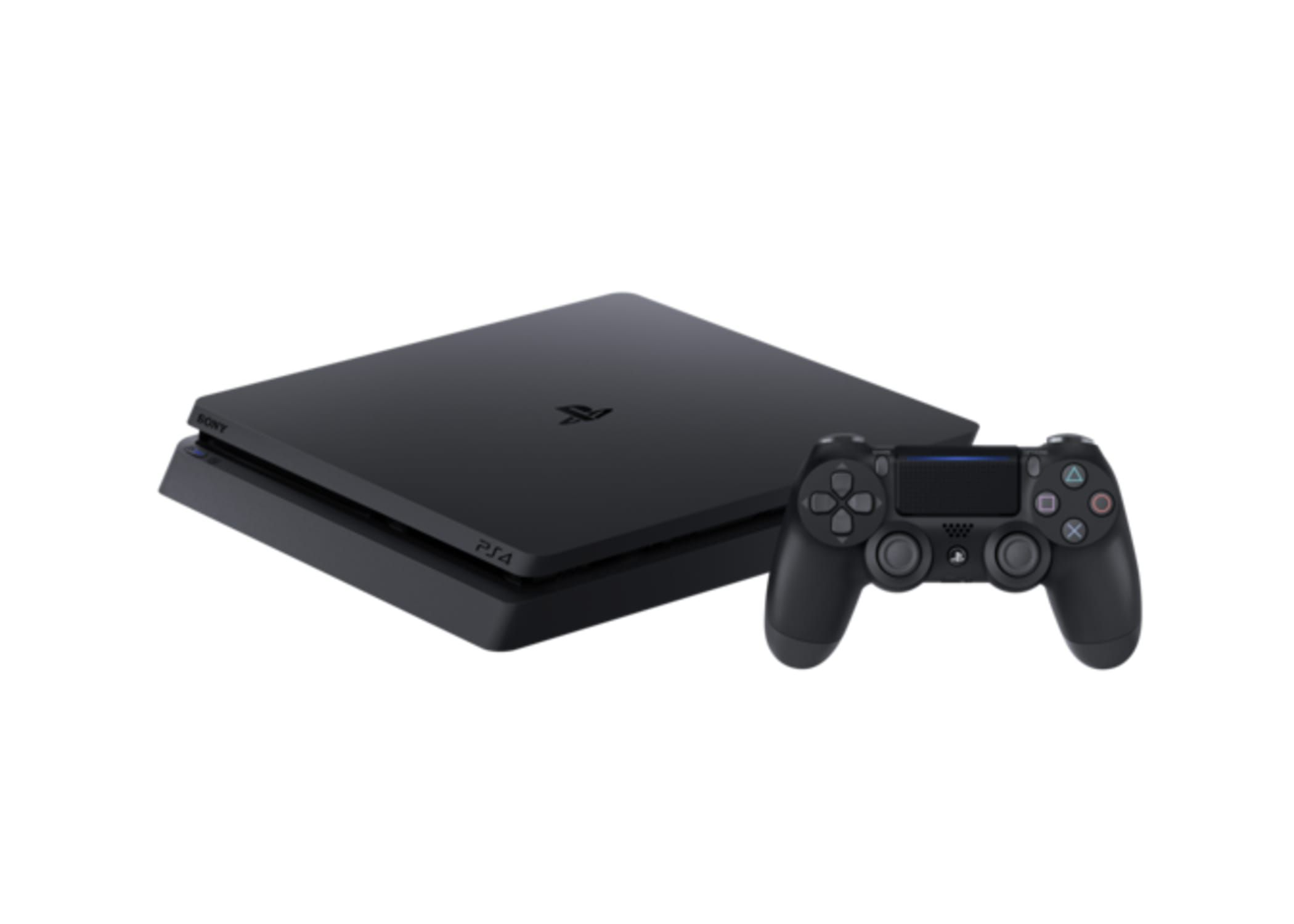 Buy Playstation 4 1tb Game Affiliate Ad Playstation Buy Game Tb Sony Playstation Ps4 Slim Playstation