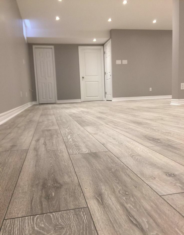 From 11 99 Luxury Wood Flooring Only Available At Big Carpet World Easy Install Wood Flooring The Perfec House Flooring Floor Colors Living Room Wood Floor