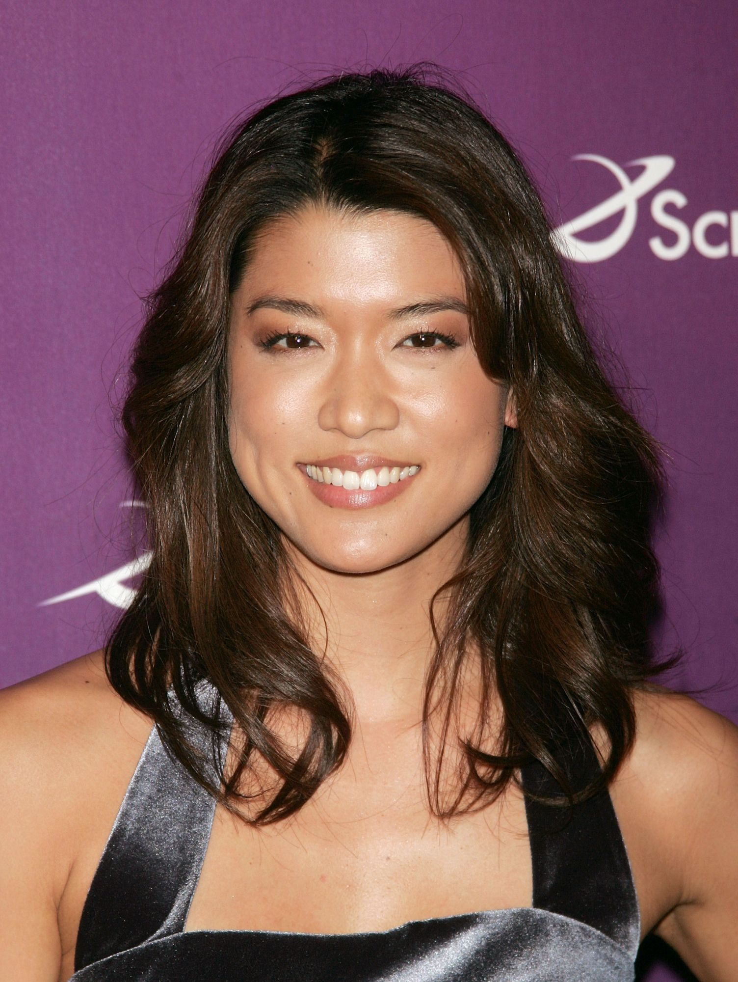 images Grace Park (actress)