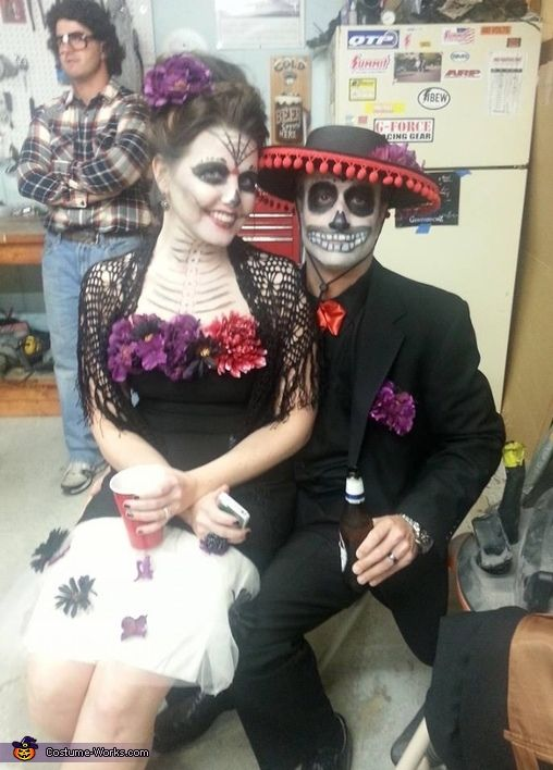 best dating websites for 20s costumes Dating at 20, 30, 40 the best way to do that expand your dating horizons sure, 20-somethings date plenty of people.
