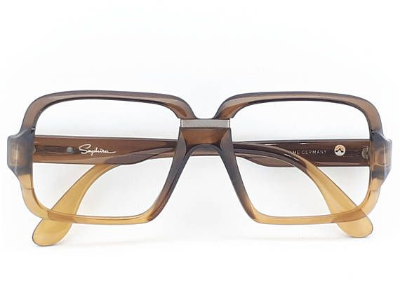 20++ Montature occhiali da vista anni 60 inspirations