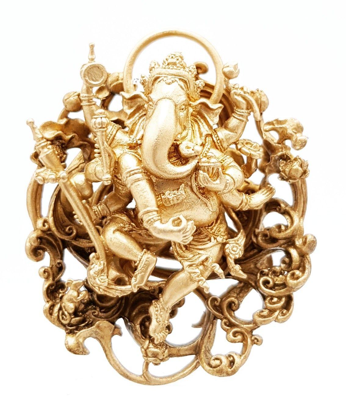 popular Thai amulet Phra Pidta Nakkarah Lp Khumbu Protection Metta Maha Niyom
