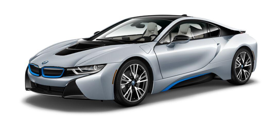 2017 Bmw I8 Build Summary Configuration Bmw I8 Bmw Sports Car
