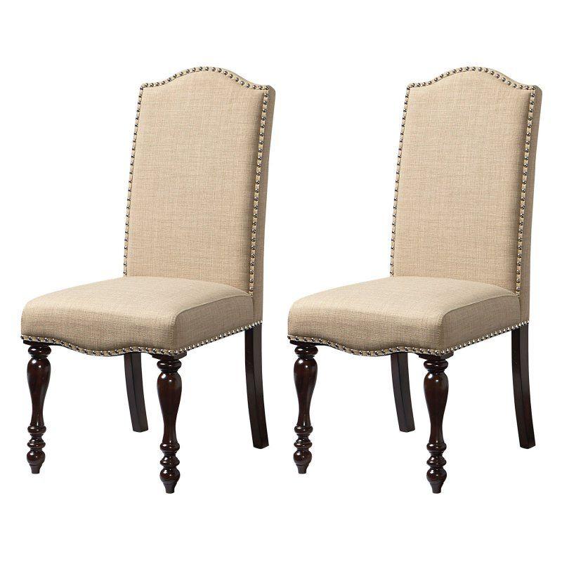 Standard Furniture Mcgregor Upholstered