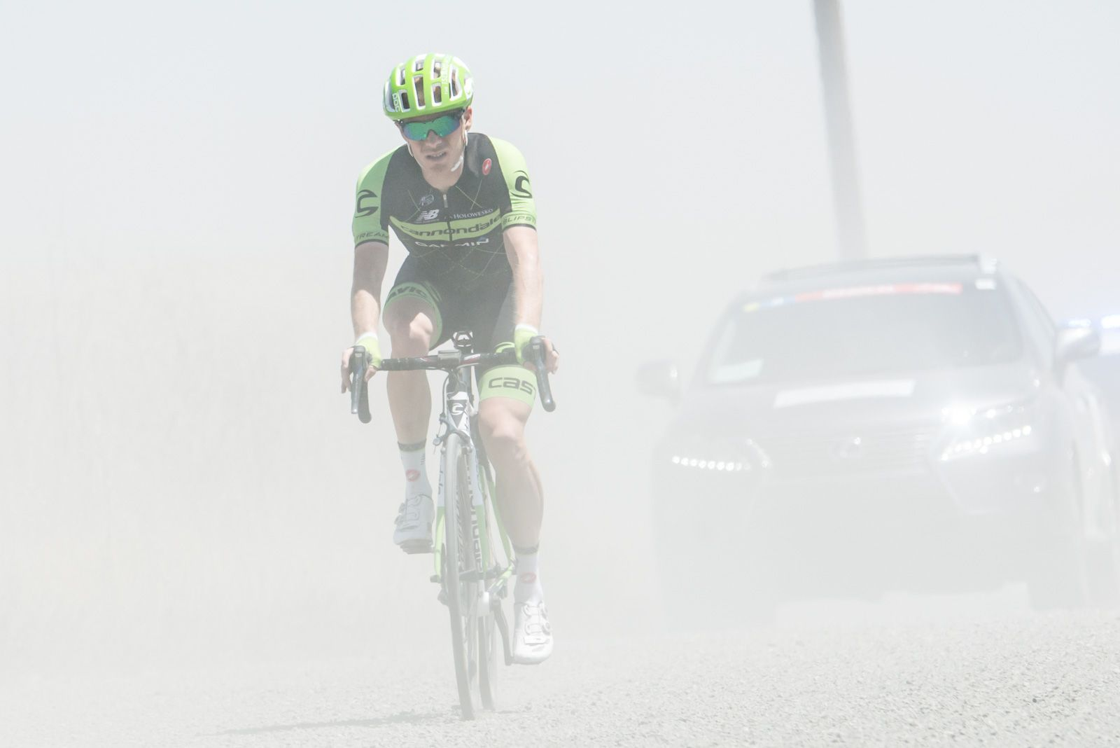 2015 Tour of California