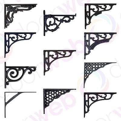 587824931 Shutterstock Chair Icon Set In Thin Line Style as well American Standard Jasmine Single Handle Kitchen Faucet With Hand Sprayer besides Thing additionally B000C9HU0W together with Black 12 Volt Electric Wiper 2999. on industrial style furniture for the home