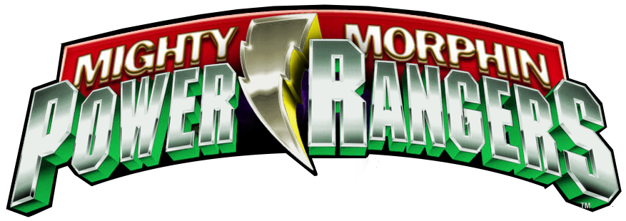 Mm Power Rangers Logo V3 For Next Fanfictions By Bilico86 Power Rangers Logo Power Rangers Power Rangers In Space