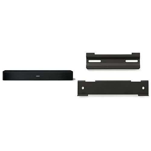 Bose Solo 5 Tv Sound System Bose Wb 120 Wall Mount Kit Amazon Ca Electronics Tv Sound System Tv Sound Sound System