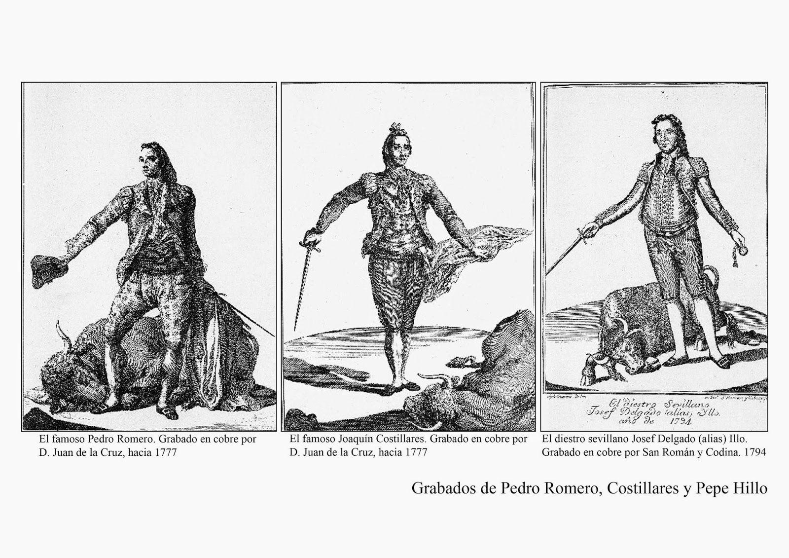 La Fiesta prohibida: RETRATOS TOREROS ANTIGUOS, GESTOS TOREROS y LUCES Y  SOMBRAS
