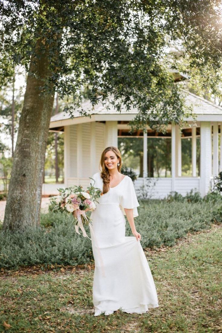 Arundel Bride Florida Wedding Venues Orlando Wedding Wedding Dresses