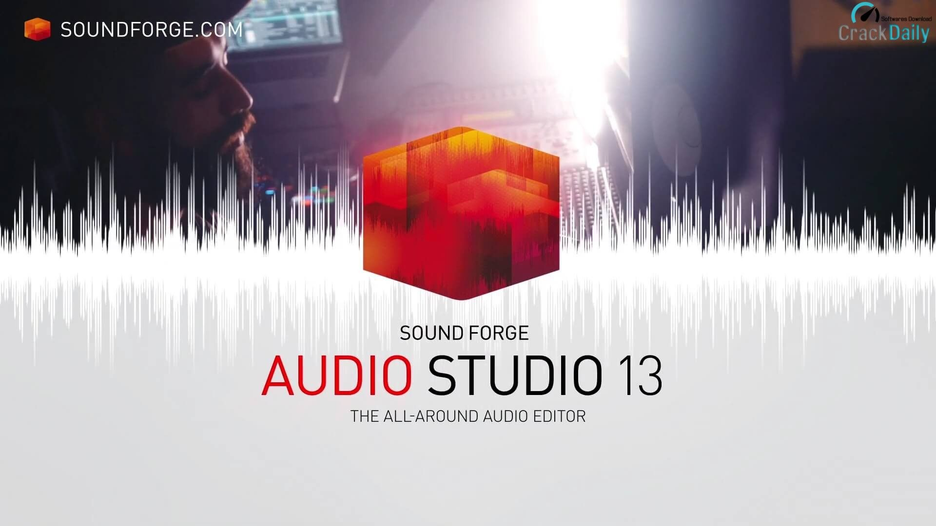 Sound forge download free for mac windows 10