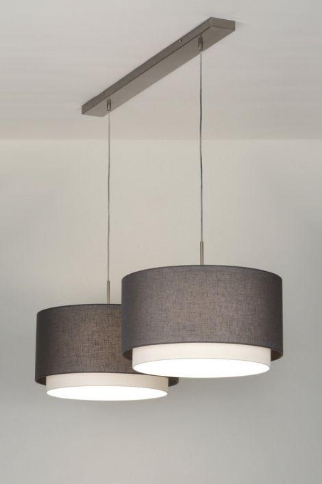 Lámparas colgante . Modernos lámparas room sala de estar ...