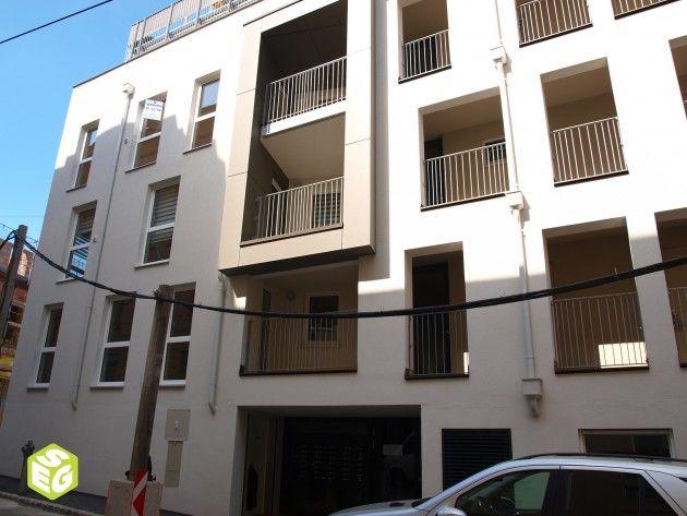 http://seg.at/de/projekt/733/turnergasse-1150-wien http://seg.at/de/projekt/284/stolberggasse-18-1050-wien Provisionsfreie Immobilien und provisionsfreie Anlegerwohnungen in Wien, direkt vom Bauträger