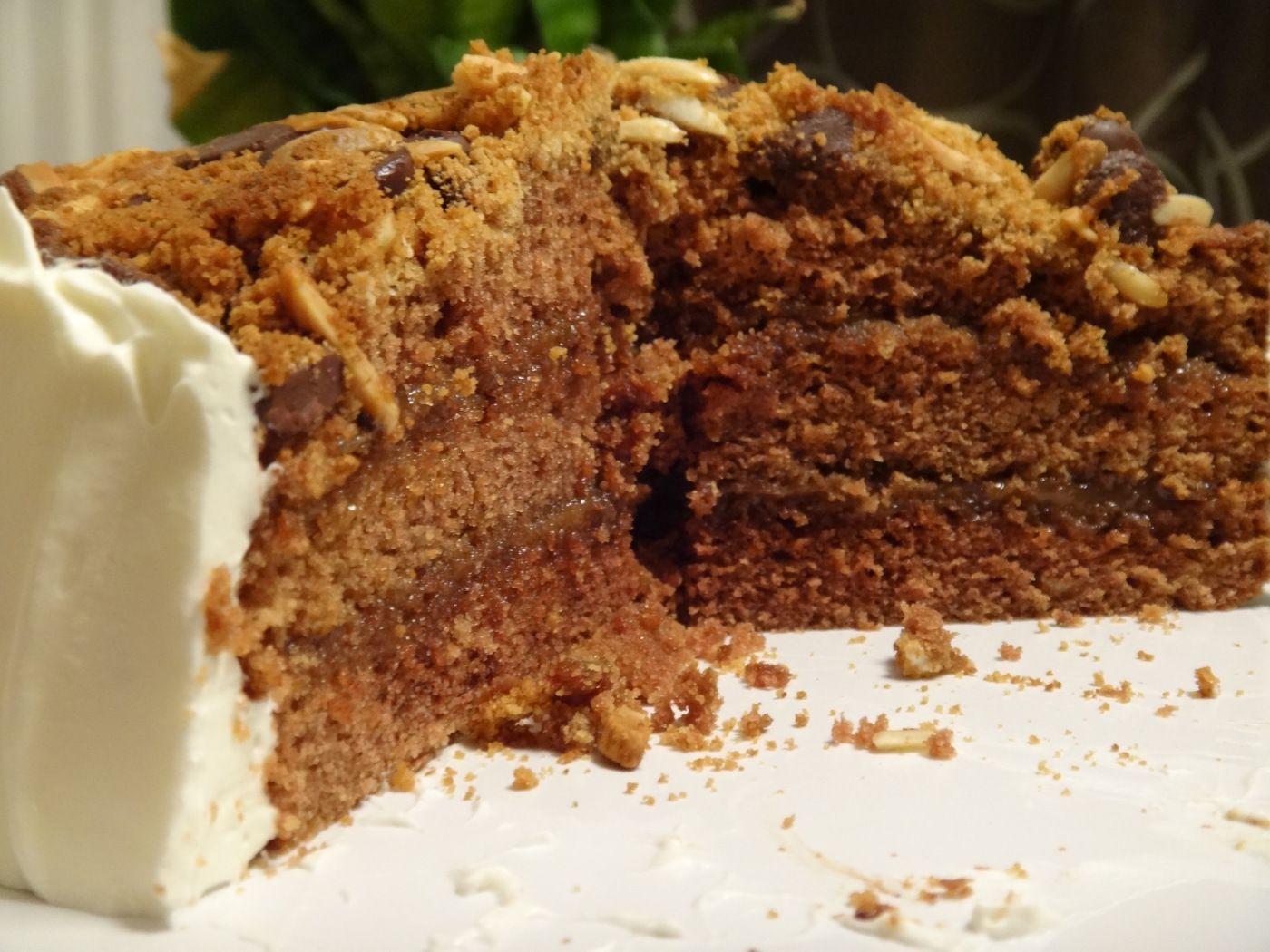 miami beach birthday cake Birthday cakes Cake and Chocolate cake