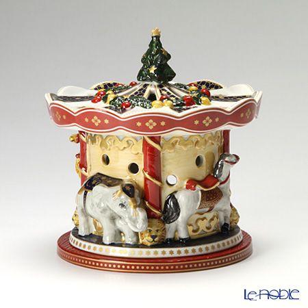 Villeroy and boch christmas figurines google search for Villeroy and boch christmas