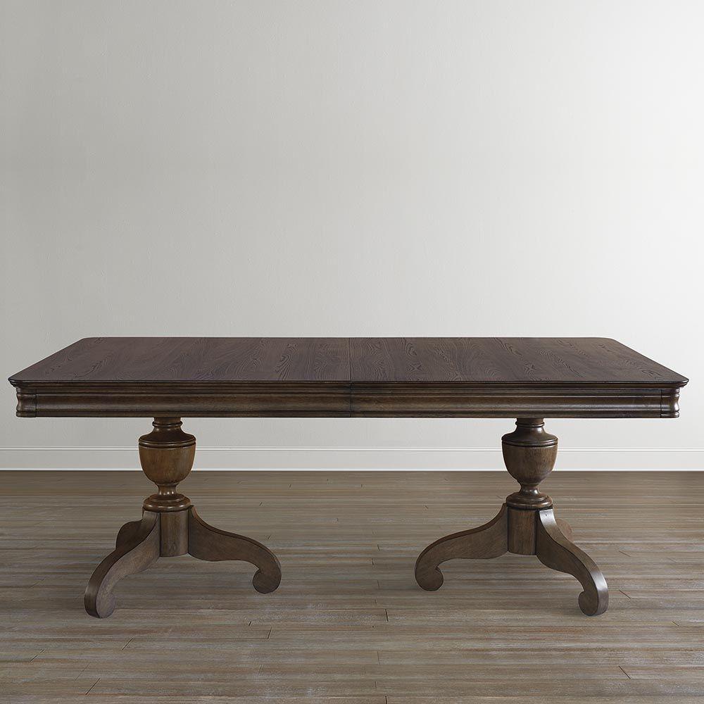 Küchendesign für eigentumswohnung doppel sockel esszimmer tabellen  die dropleaf design nicht