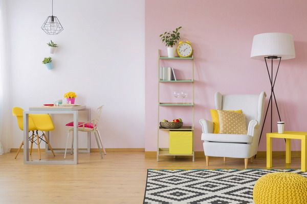 House Paint Color Trends 2020 Living Room Paint Paint Colors For Living Room Trending Decor