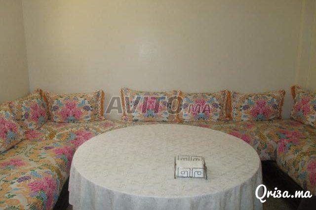 Maison de 98 m2 a Charaf Agadir, 1 700 000 DH, Agadir