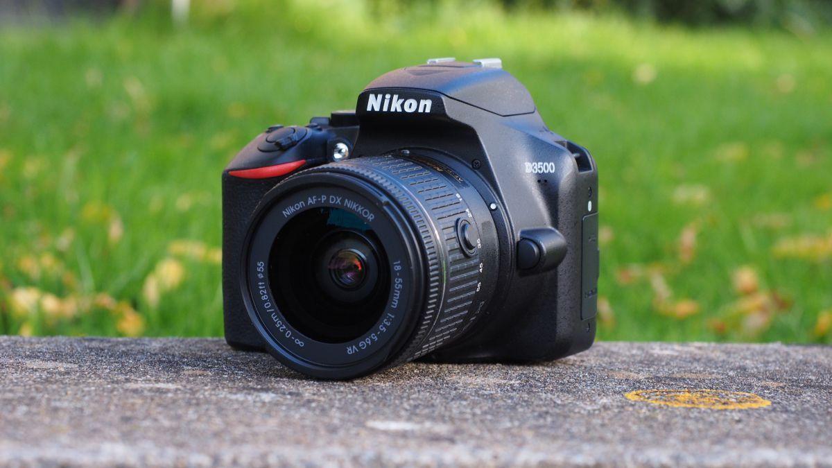 Nikon D3500 review | tuhi vision | Nikon d5600, Best digital camera